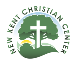 new kent christian center