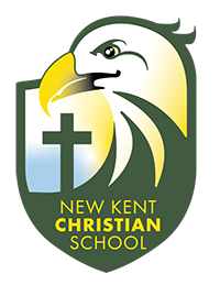 New Kent Christian School